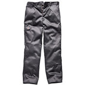 Redhawk super work trousers (WD884)