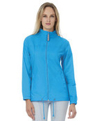 Women's Sirocco Lightweight Jacket