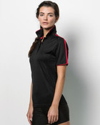 Gamegear Ladies Cooltex Sport Polo