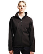 Regatta Ladies Octagon Softshell