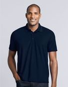 Gildan Performance Adult Sport Shirt