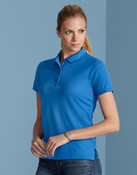 Gildan Performance Ladies Sport Shirt