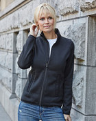 Tee Jays Ladies Aspen Jacket