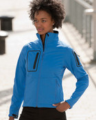 Russell Sport Shell 5000 Jacket