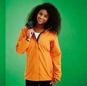 Women's Admore waterproof shell  jacket