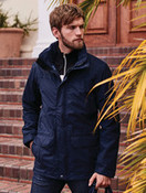 Regatta Vertex III Jacket