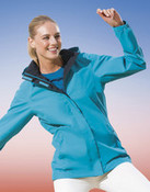 Regatta Standout Womens Ardmore Jacket