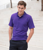 Henbury Coolplus Polo