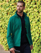 Regatta Classic Full Zip Fleece Jacket