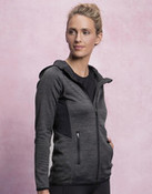Gamegear Womens Sports Jacket