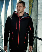 Regatta Xpro Mens Triode Shell Jacket