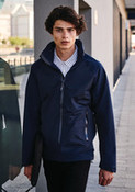 Regatta Mens Ashford II Jacket