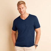 Softstyle® v-neck t-shirt