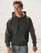 Fruit Of The Loom Hooded Sweatshirt