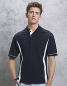 Scottsdale Polo Shirt