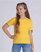 Children's Soft Style T-Shirt