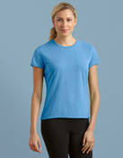 Gildan Ladies' Core Performance T-Shirt