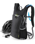 Quadra Apex Hydration Pack