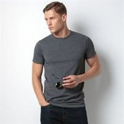 Superwash® 60° t-shirt fashion fit