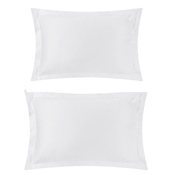 Romantic Valentine's Wedding Gift Pillowcases
