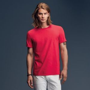Anvil fashion basic tee Thumbnail